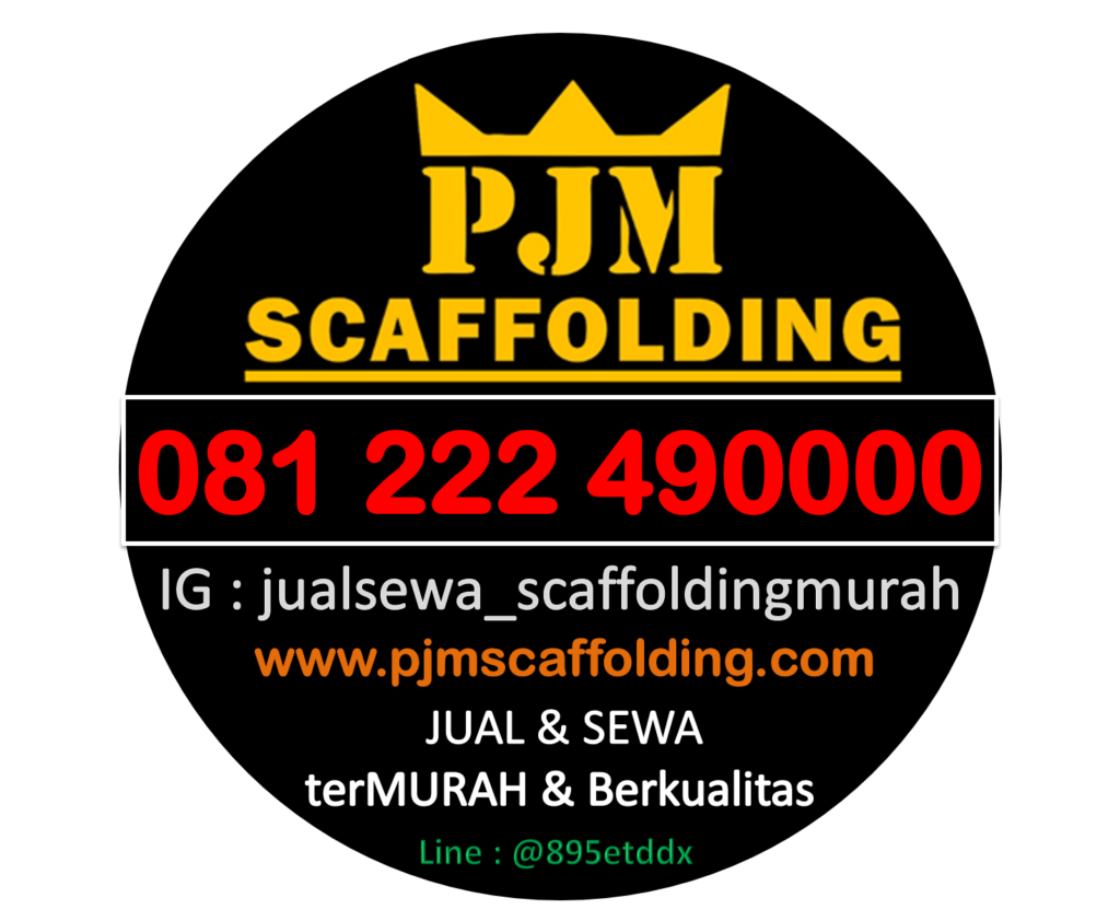 Harga Sewa Scaffolding Bandung, Sewa Scaffolding Bandung Timur, Jual Scaffolding Bandung, Tempat Sewa Scaffolding Bandung, Jual Beli Scaffolding Bandung, Jual Scaffolding Bekas Bandung