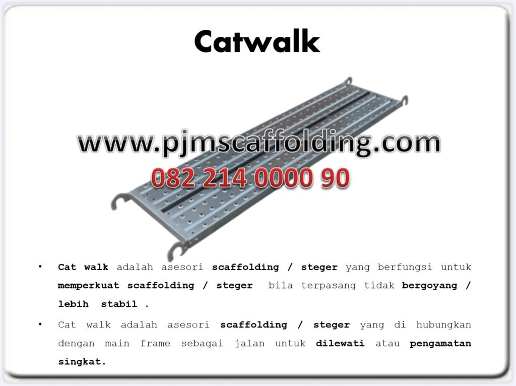 Sewa Scaffolding Bandung, Sewa Scaffolding Surabaya, Sewa Scaffolding Malang, Rental Scaffolding, Jual Scaffolding