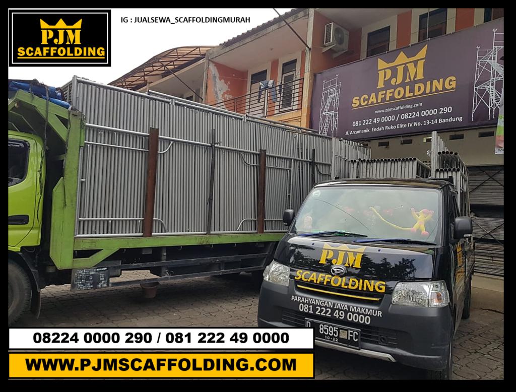 Sewa Scaffolding Bandung, Sewa Scaffolding Cimahi, Scaffolding Bandung Murah, Tempat Sewa Scaffolding Bandung, Sewa Scaffolding Bandung Murah, Jual Scaffolding Bandung, Jual Beli Scaffolding, Jual Scaffolding Bekas