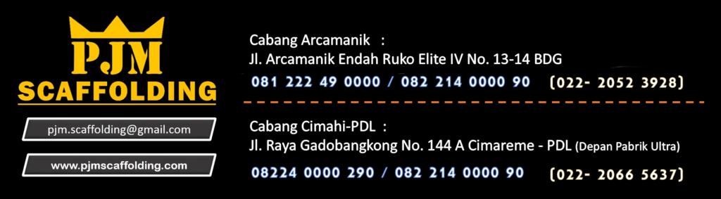 Sewa Scaffolding Bandung, Sewa Scaffolding Purwakarta, Sewa Scaffolding Cikalong, Jual Scaffolding Bandung, Scaffolding Subang, Harga Sewa Scaffolding Bandung, Peneyewaan Scaffolding Bandung, Scaffolding Cimahi, Scaffolding Padalarang, Tempat Sewa Scaffolding Bandung