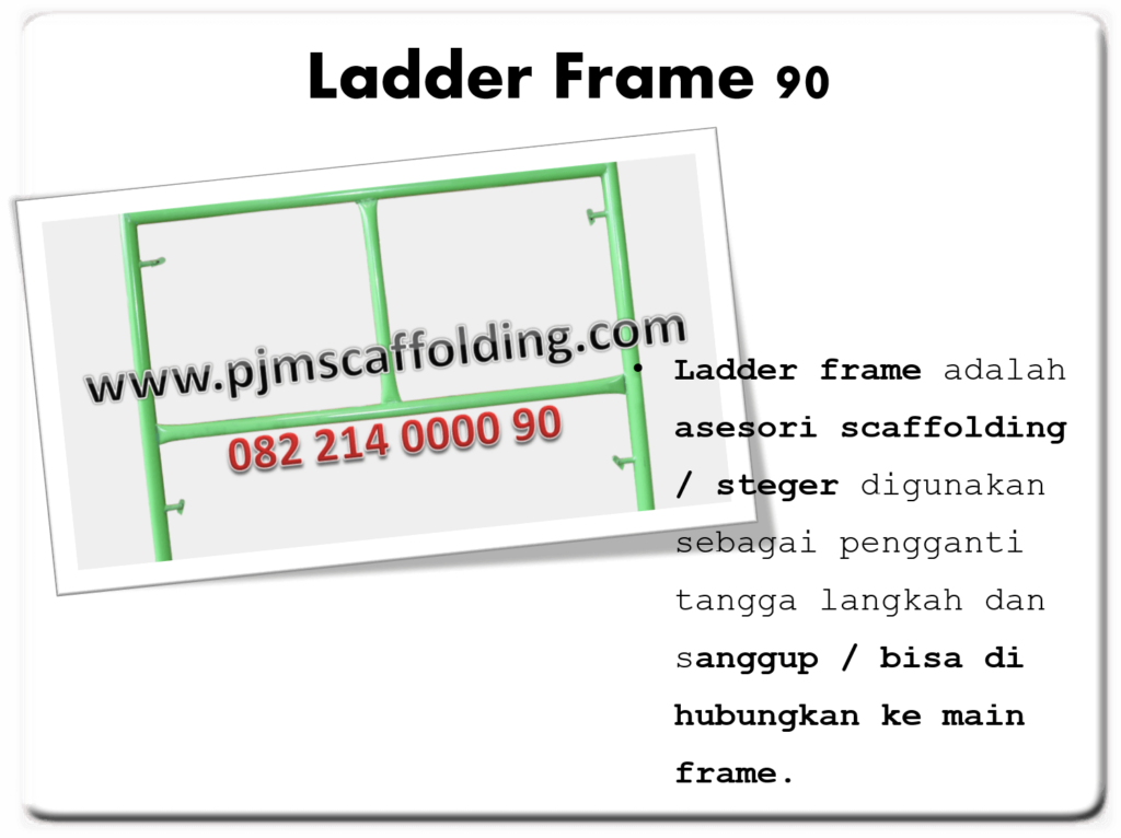 Scaffolding Bandung, Scaffolding Surabaya Barat, Scaffolding Malang, Scaffolding Gresik, Scaffolding Singosari, Scaffolding Subang