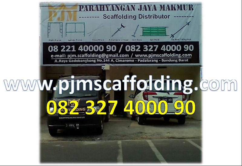 Tempat Sewa Scaffolding Cimahi, Jual Scaffolding Bekas Bandung, Sewa Scaffolding Cimahi, Harga Scaffolding Bandung, Rental Scaffolding Cimahi, PEnyewaan Scaffolding Cimahi