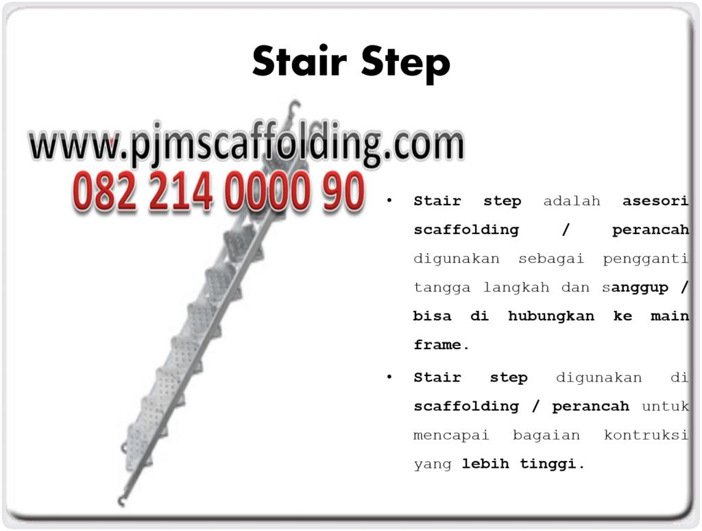 Scaffolding Subang, Scaffolding Purwakarta, Scaffolding Sumedang, Scaffolding Garut