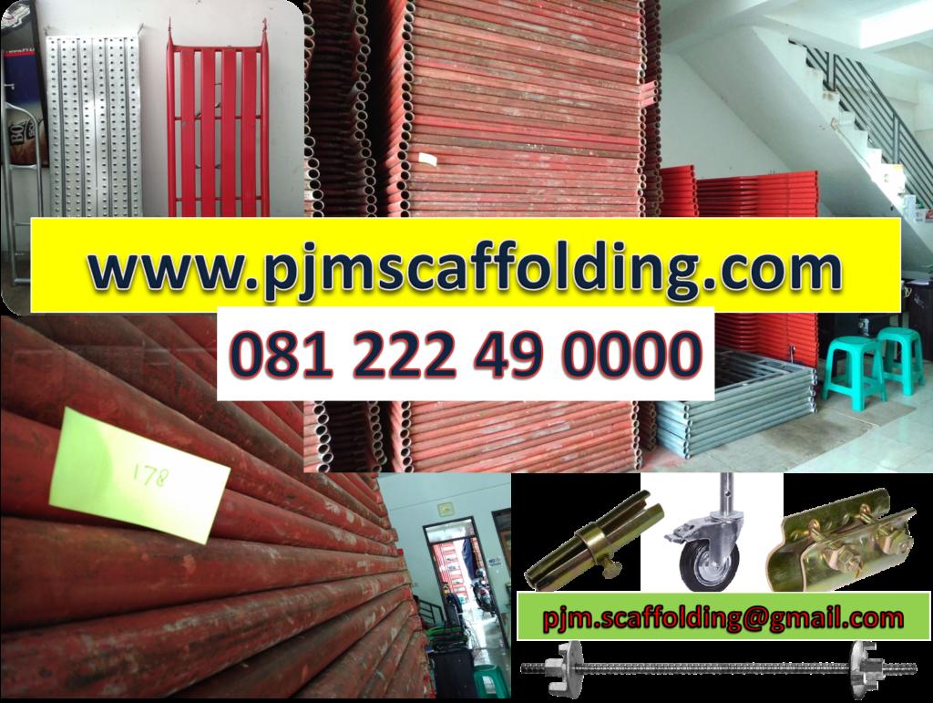 Sewa Scaffolding Bandung, Sewa Scaffolding Purwakarta, Scaffolding Subang, Scaffolding Cikalong, Harga Sewa Scaffolding Bandung, Jual Scaffolding Bekas